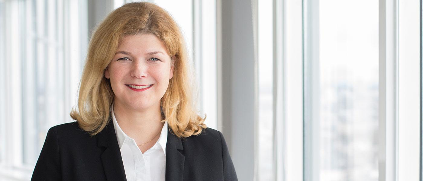 Verena Linz Rechtsanwältin Und Notarin Fachanwältin Für